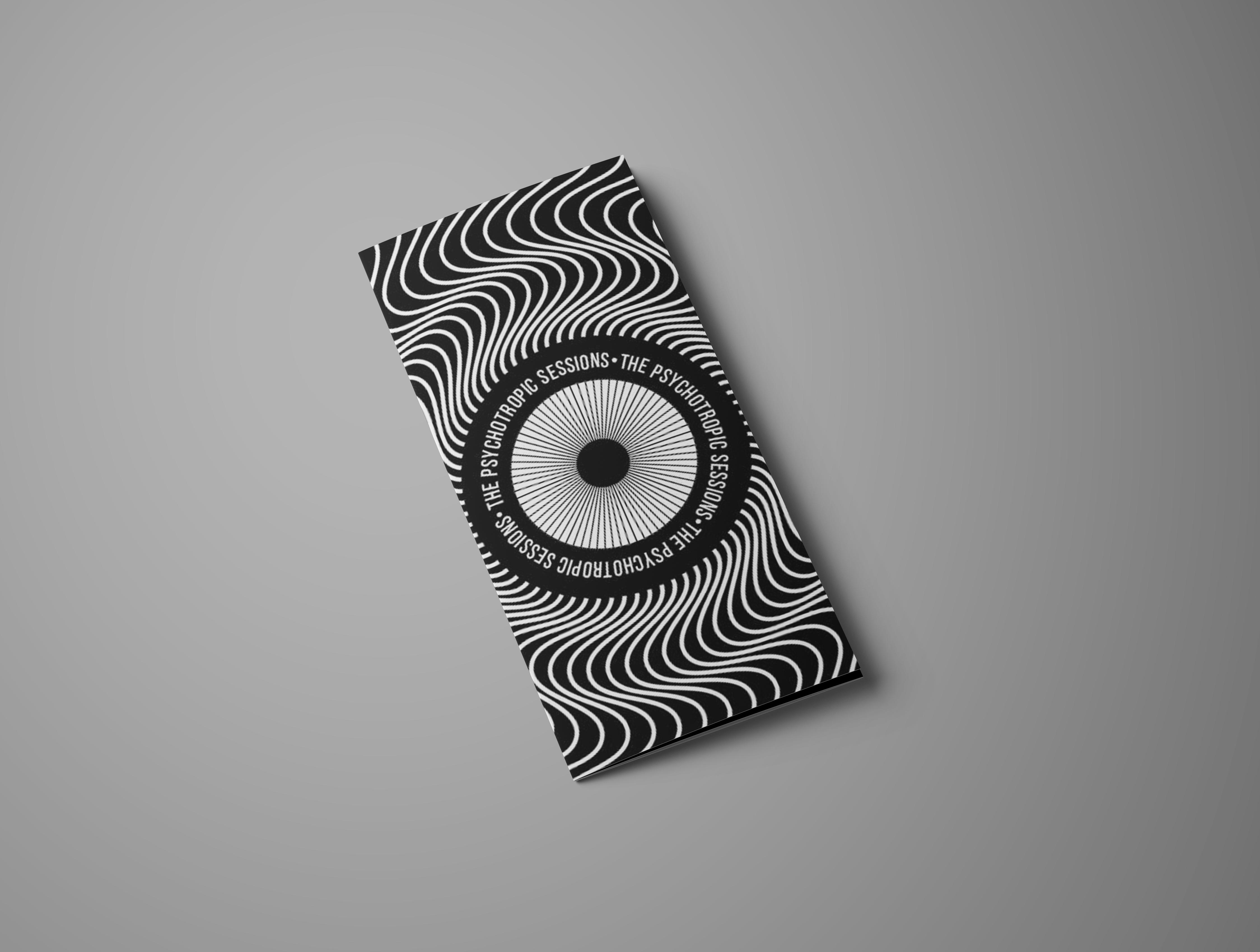 psychotropic-sessions-brochure