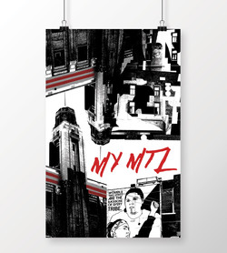 poster-mtl