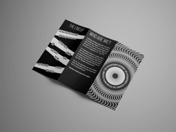 psychotropic-sessions-brochure-inside