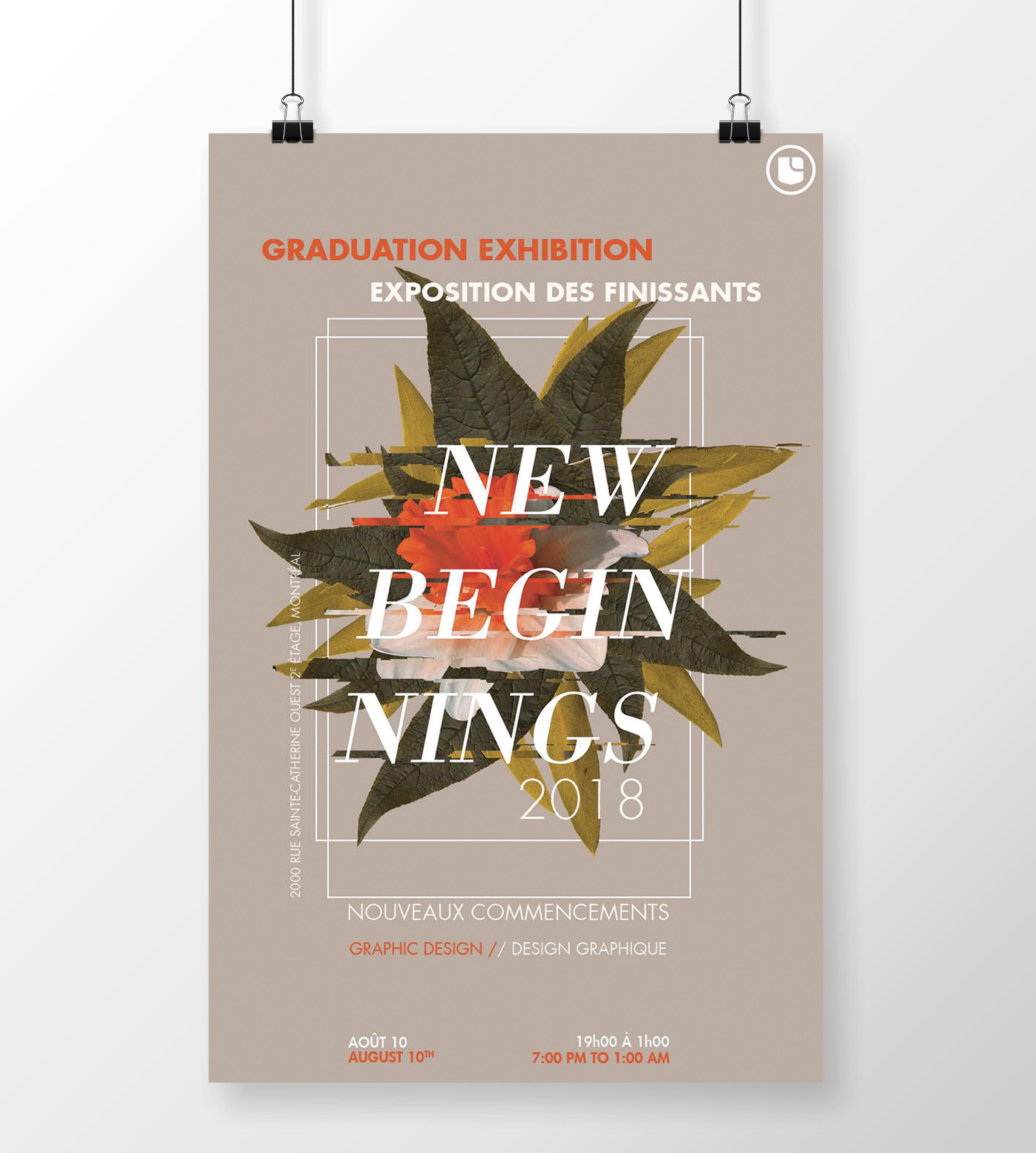 vernissage-graphic-design