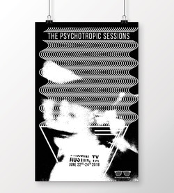 psychotropic-sessions-poster