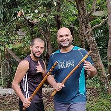 3 Day Urban Survival Training