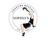 sophia's logo.png