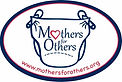 Mothers for Others web.jpg