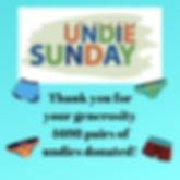 Instagram Undies Sunday-4.png