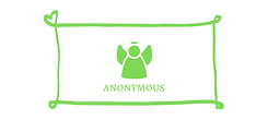 Copy of Anonymous Donor copy.png
