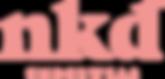 Logo - Pink.png