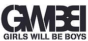 GWBB blk logo.jpg