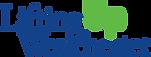 BEST 2021 Logo.png