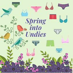 spring into undies.png