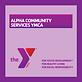 Alpha Community Services.png