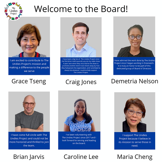 New Board Members Collage SM Final 2.png