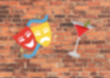 C&C Masks and Martini png.png
