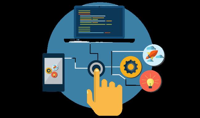 web-development-mobile-app-development-s