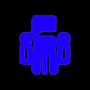 output-onlinepngtools%20(1)_edited.png