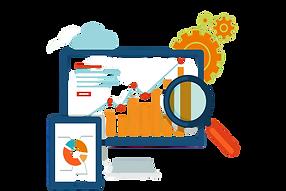 kisspng-website-development-google-analy