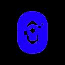 output-onlinepngtools%20(4)_edited.png
