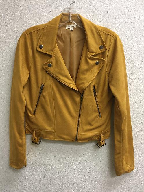 Lauren Short Jacket