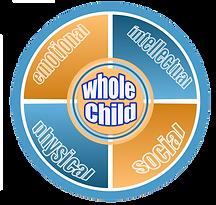 whole child logo.png