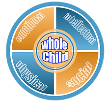 whole child logo.png