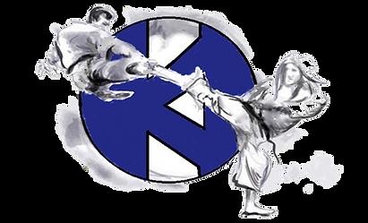 ki new logo (1).png