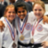 aau sm karate girls (1).jpg