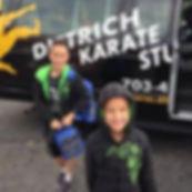 van 2 boys DKS.jpg