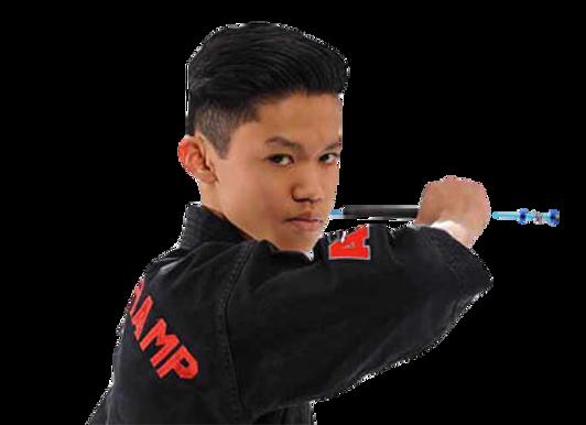 karate boy bo.png
