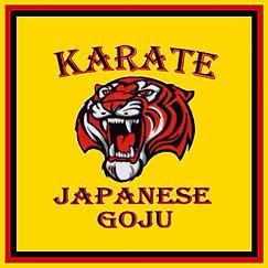 japanes goju karate logo.jpg