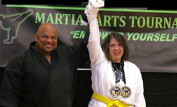 ACSOMA Martial Arts 857-L (1).jpg