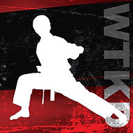 WTKD profile pic.jpg