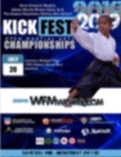kick fest flyer 2019.png