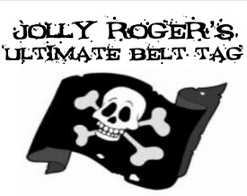 jolly roger_edited.png