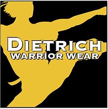 dietrich warrior wear square.png