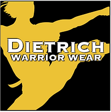 dietrich warrior wear square.png