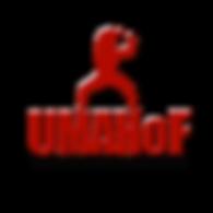Umahof-logo2.png