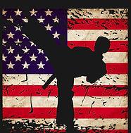 USA KARATE 2.jpg