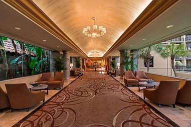 san luis resort inside (1).jpg
