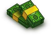 clipart-money-money-clip-art-pictures-jp