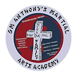 GM Anthony Martial Arts logo.png
