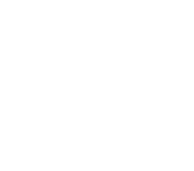 aok logo white 2018.png