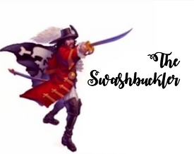 swashbuckler_edited.png