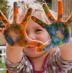 paint hands fun.jpeg