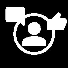 white-icon-social.png