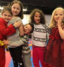 hugging kids.jpg