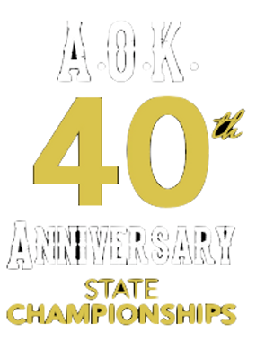aok 40th png.png
