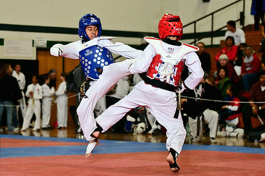 kids sparring tkd.jpg