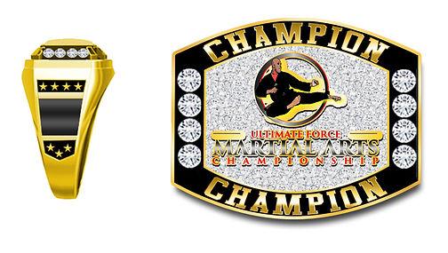 ultimate force ring 2019.jpg