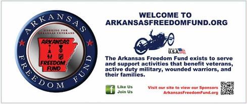 aff-banner-orig.jpg_1514559523.jpg
