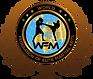 WFM Logo_edited.png
